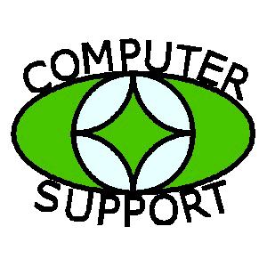 株式会社コンピューターサポート